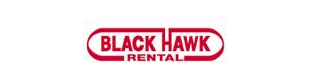 Black Hawk Rental